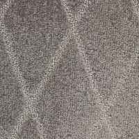 Ковровое покрытие Edel Aspiration Diamond 142 Sand