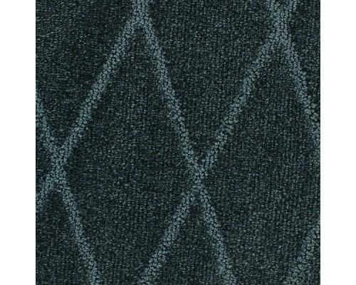 Ковровое покрытие Edel Aspiration Diamond 174 Spruce