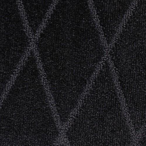 Ковровое покрытие Edel Aspiration Diamond 189 Raven