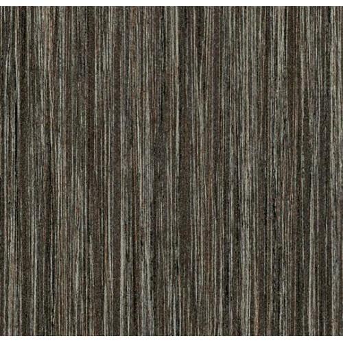 Виниловая плитка Forbo Effekta Dark Linea PRO 4054 P