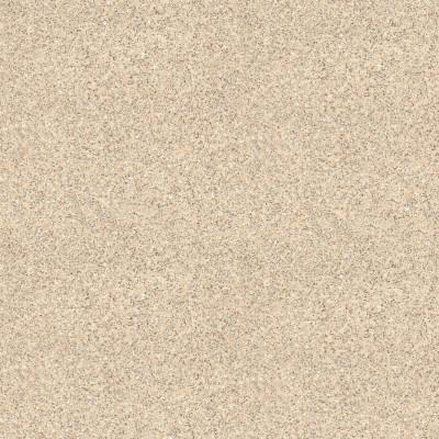 Линолеум Ideal Office Mark 1087. Распродажа (,5х19,6м)