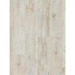 Виниловая плитка ПВХ Moduleo Impress Dryback Castle Oak 55152