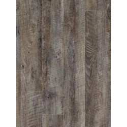 Виниловая плитка ПВХ Moduleo Impress Dryback Castle Oak 55960