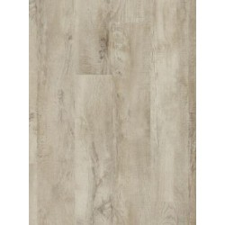 Виниловая плитка ПВХ Moduleo Impress Dryback Country Oak 54225