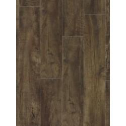 Виниловая плитка ПВХ Moduleo Impress Dryback Country Oak 54880