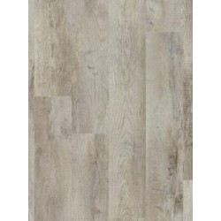 Виниловая плитка ПВХ Moduleo Impress Dryback Country Oak 54925