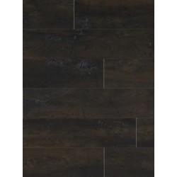 Виниловая плитка ПВХ Moduleo Impress Dryback Country Oak 54991