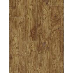 Виниловая плитка ПВХ Moduleo Impress Dryback Eastern Hickory 57422