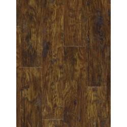 Виниловая плитка ПВХ Moduleo Impress Dryback Eastern Hickory 57885
