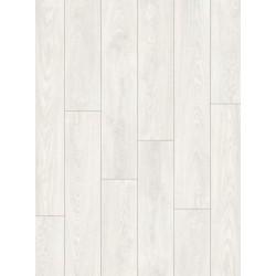 Виниловая плитка ПВХ Moduleo Impress Dryback Laurel Oak 51102