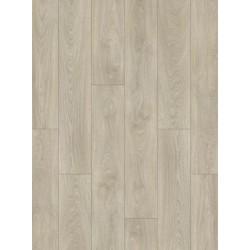 Виниловая плитка ПВХ Moduleo Impress Dryback Laurel Oak 51222