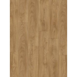 Виниловая плитка ПВХ Moduleo Impress Dryback Laurel Oak 51822