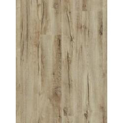 Виниловая плитка ПВХ Moduleo Impress Dryback Mountain Oak 56230