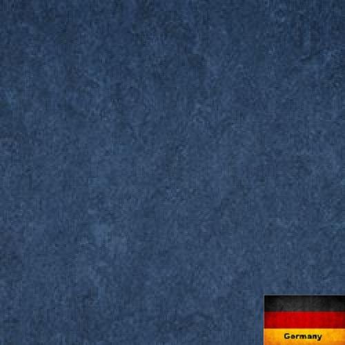 Линолеум натуральный Armstrong Marmorette