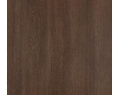 Ламинат Rezult FN105 Дуб Престиж 8мм / 32 класс