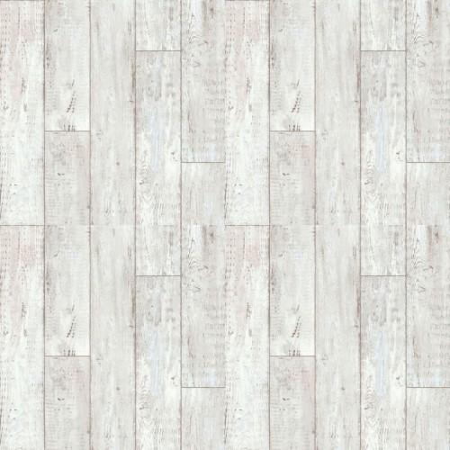 Линолеум Juteks Emprezo Loft Wood 1_097L