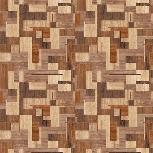 Линолеум Juteks Emprezo Blocks 3_641M