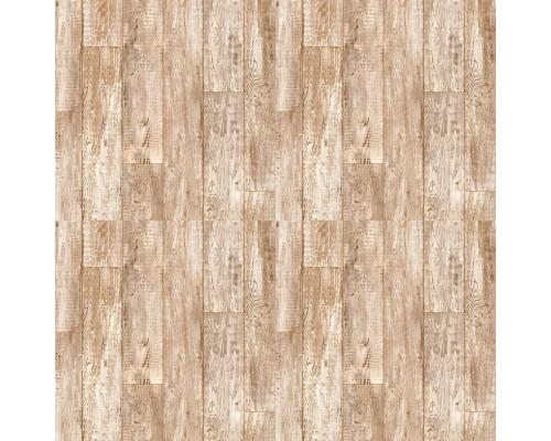 Линолеум Juteks Glamour Loft Wood 2. Распродажа