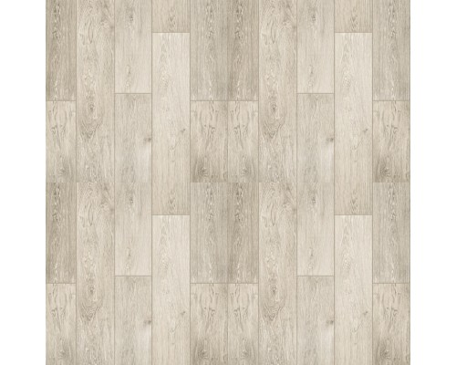 Линолеум Juteks Trend Vegas 2 109L. Распродажа (3,5х3,4м)