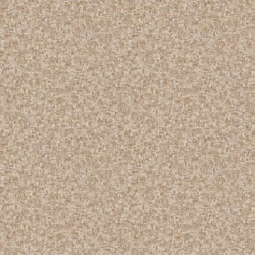 Линолеум Juteks Trend Fresco 3_691M