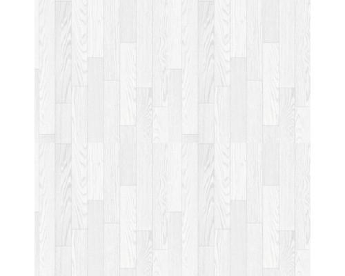Линолеум Juteks Magnit Dalton 10_009L. Распродажа (3,5х3,7м)