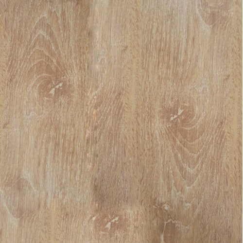Виниловая плитка ПВХ Kalina Floor