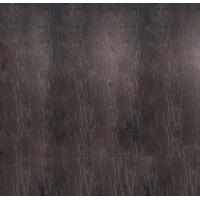 Виниловая плитка ПВХ Kalina Floor CL03 3699
