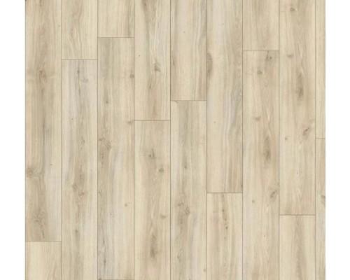 LVT Moduleo Select Click Classic Oak 24128