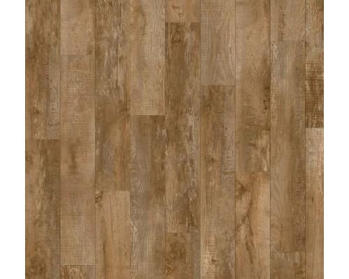 LVT Moduleo Select Click Country Oak 24842