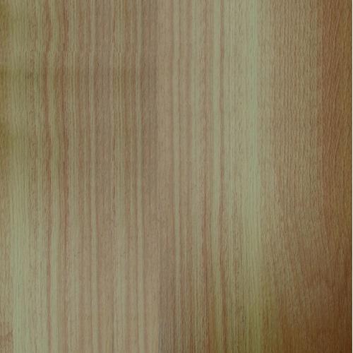 Виниловая плитка ПВХ Kalina Floor CL08 3612