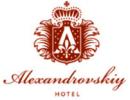 Alexandrovskiy