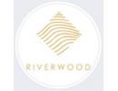 Riwerwood