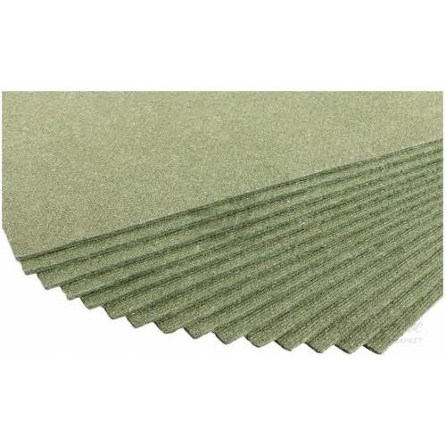 Подложка листовая 3мм