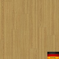 LVT Scala 55 Wood 25003-160