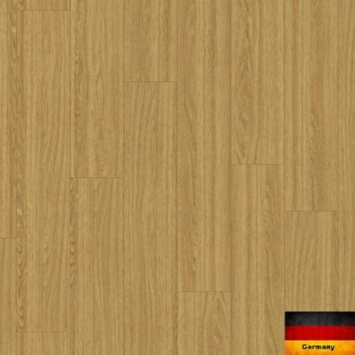 Виниловая плитка ПВХ Scala 55 Wood 25003-160