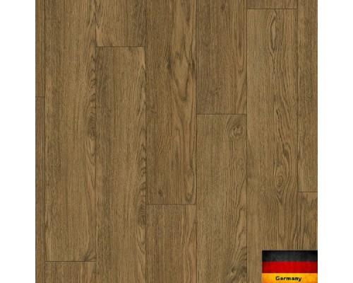 Виниловая плитка ПВХ Scala 55 Wood 25015-160