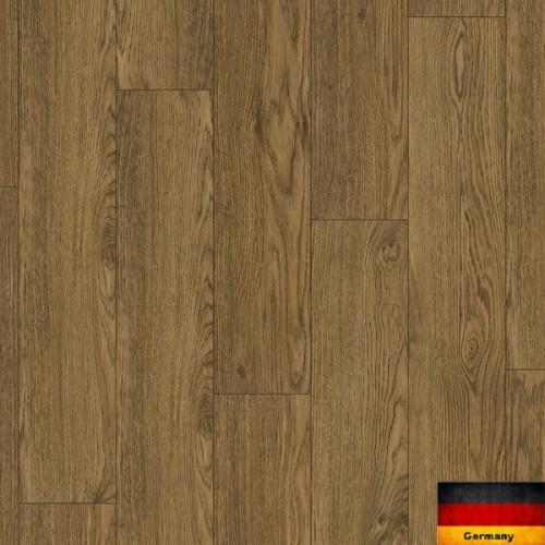 Виниловая плитка ПВХ Armstrong Scala 55 Wood 25015-160