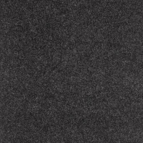 Ковровое покрытие Real Chevy Anthracite 2236
