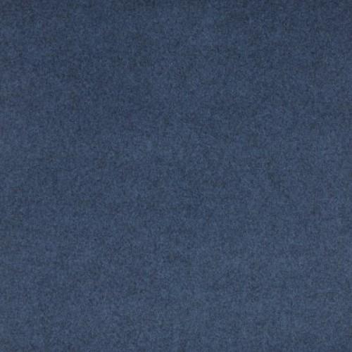 Ковровое покрытие Real Chevy Indy Blue 5546