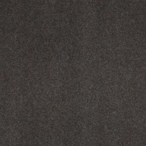 Ковровое покрытие Real Chevy Brown 7729