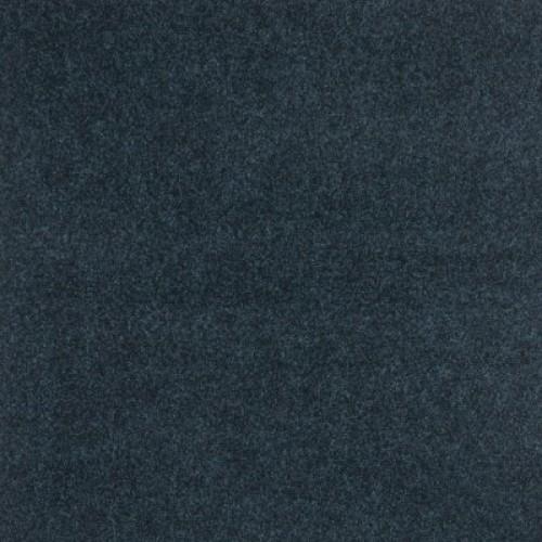 Ковровое покрытие Real Chevy Blue 5507