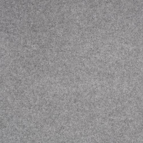 Ковровое покрытие Real Chevy Grey 2216