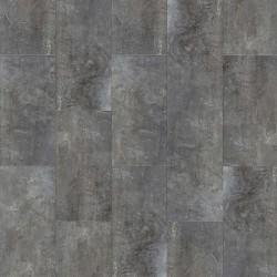 Виниловая плитка ПВХ Moduleo Select Click 46982 Jetstone