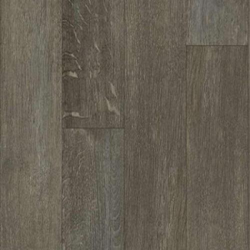 Виниловая плитка ПВХ Armstrong Scala 55 Wood 25113-153