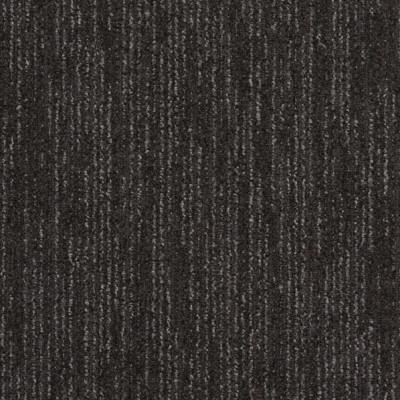 Ковровая плитка Christy Carpets Stressed Out Dark Thoughts STR12 #11