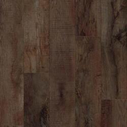 Виниловая плитка ПВХ Moduleo Select Click 24892 Country Oak