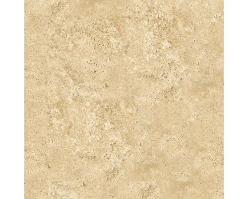 Виниловая плитка ПВХ Moduleo WIT Ultimo Limestone 46230M