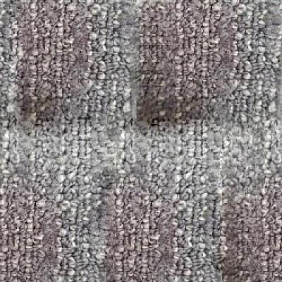 Ковровая плитка Christy Carpets Tamarisk Birchwood CF300 #30