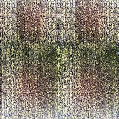 Ковровая плитка Christy Carpets Tamarisk Lichen CF740 #1