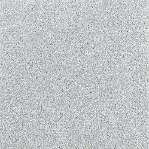 Ковровое покрытие Ideal Echo 312